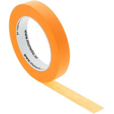 Nastro Masking Tape 19mm