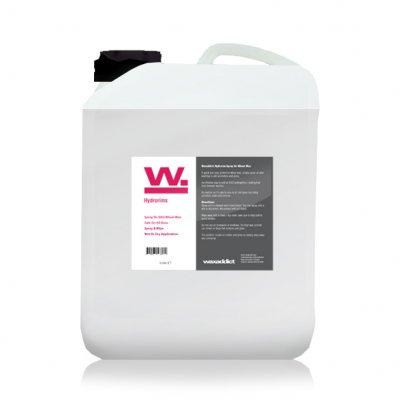 Hydrorim Spray On Wheel Wax - 2000 ml