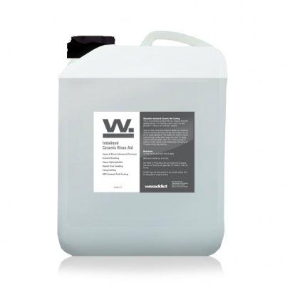Instabead Ceramic Wet Coating - 2000ml