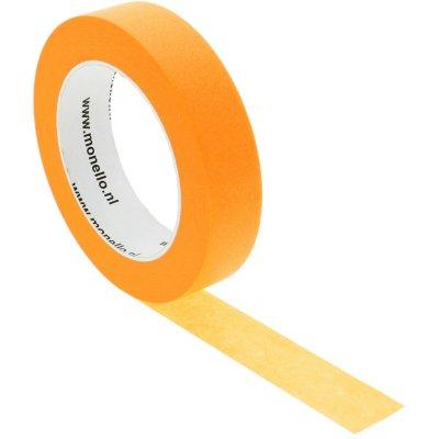 Nastro Masking Tape 25mm