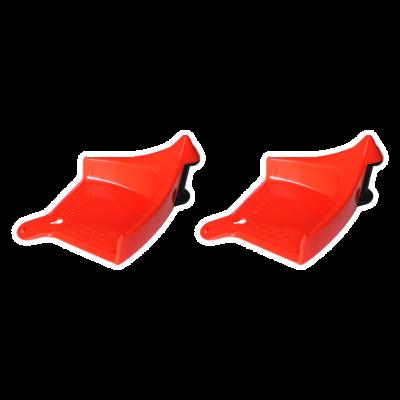 Detail Guardz Orange 2-pack