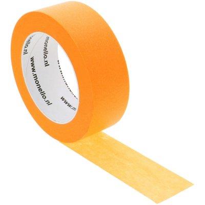 Nastro Masking Tape 38mm