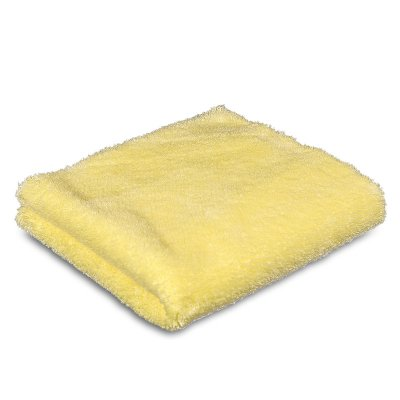 Polishing Towel Citrus - 40x40cm