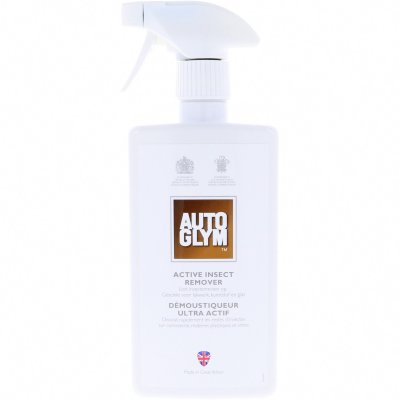 Active Insect Remover - 500ml