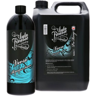 Verso All Purpose Cleaner