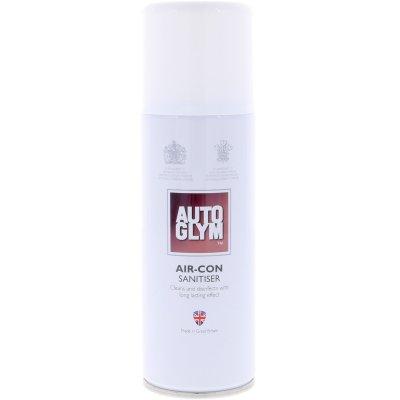 Air-Con Sanitizer Spray - 150ml
