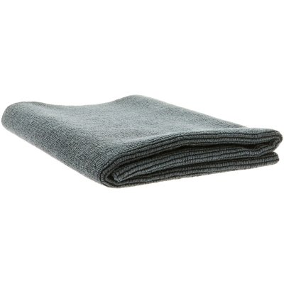 Microfiber Allround Towel - 40x40cm