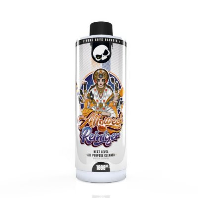 All Purpose Cleaner - 1000ml