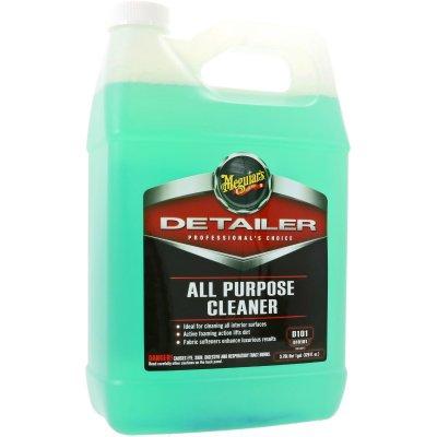 All Purpose Cleaner (APC)  - 3780ml