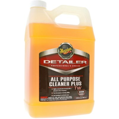 All Purpose Cleaner PLUS (APC)  - 3780ml