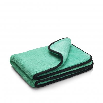 Aqua Deluxe Drying Towel XL - 57x94cm