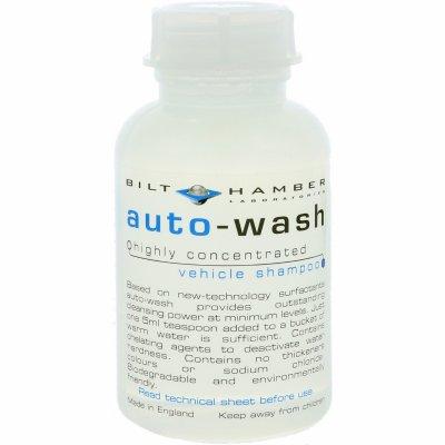 Auto-Wash - 300ml