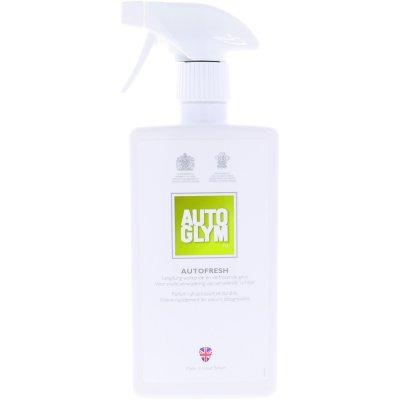 Autofresh - 500ml
