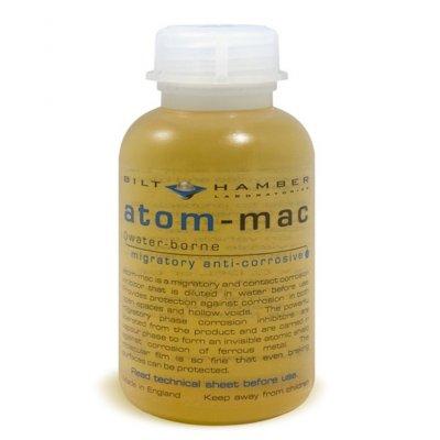 Atom-Mac - 500ml
