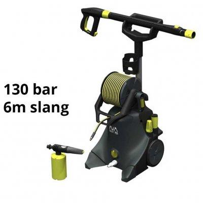 Smart series P50 130 bar hogedrukreiniger - L-pack