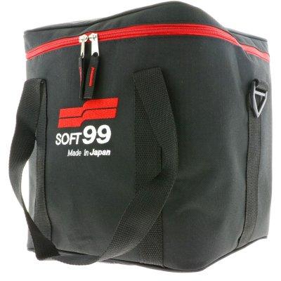 Soft99 Detailbag