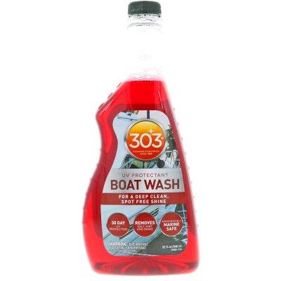 Boat Wash - 946ml