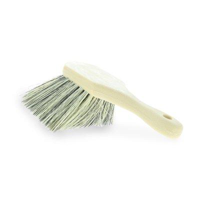 Wasborstel - Extra lange haren