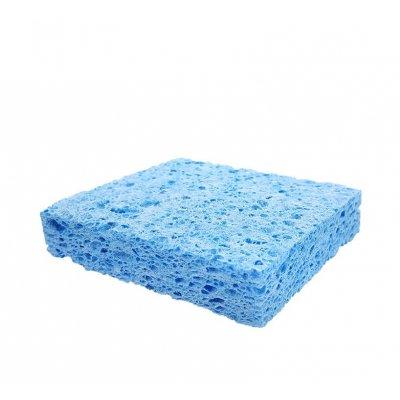 Cell Foam chain cleaning sponge