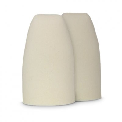 Digit Mitt wax applicator - 2-pack