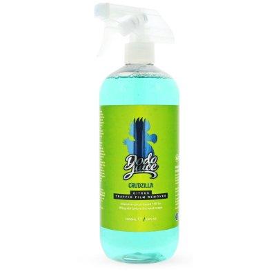 Crudzilla spray - 1000ml