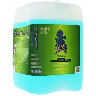 Crudzilla spray - 5000ml