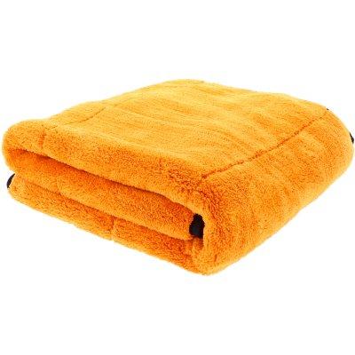 Absorber Microfiber Drying Towel - 60x90cm