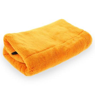 Absorber Microfiber Drying Towel - 60x60cm
