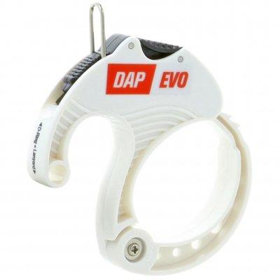 DAP EVO Cable Clamp PRO
