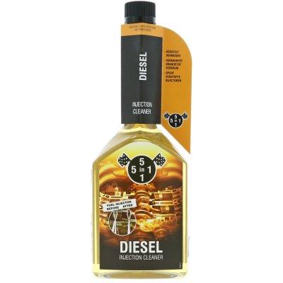 Diesel Injectie Reiniger - 310ml