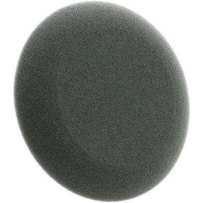 Disco Nero Foam Applicator