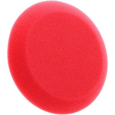 Disco Rosso Foam Applicator