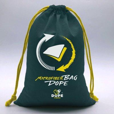 Microfiber Bag Dope