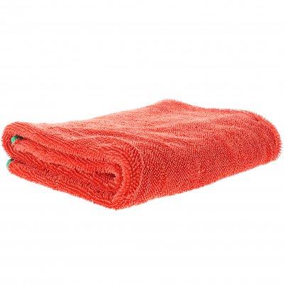Doppino Drying Towel - 70x80cm