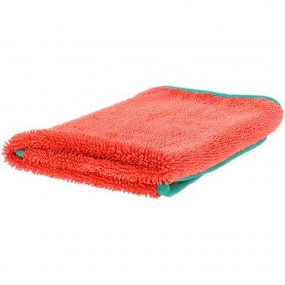 Doppino Piazza Drying Towel - 45x45cm