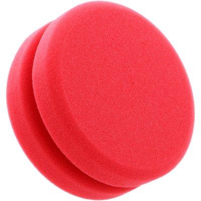 Doppio Rosso Foam Grip Applicator