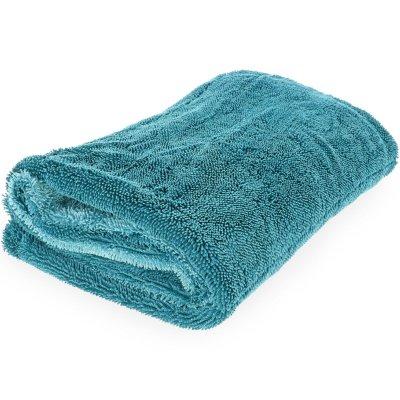 Dry Hard Ultra-Absorbent Drying Towel - 60x90cm