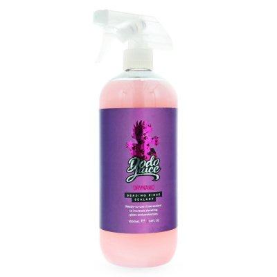 Drynamo Beading Rinse Sealant - 1000ml