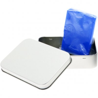Eco-clay - 100 gram