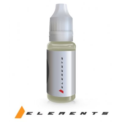 Elements Scents - 15ml