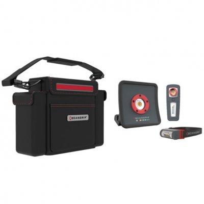 Multimatch Essential Kit