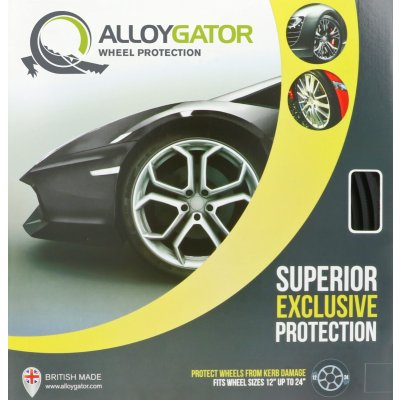 AlloyGator Exclusive - Diverse kleuren