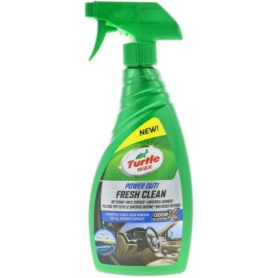 Power Out! Fresh Clean - 500ml