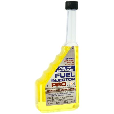 Fuel Injector Pro - 470ml