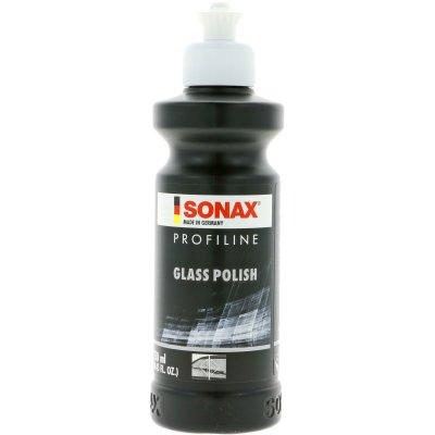 Profiline Glass Polish - 250ml