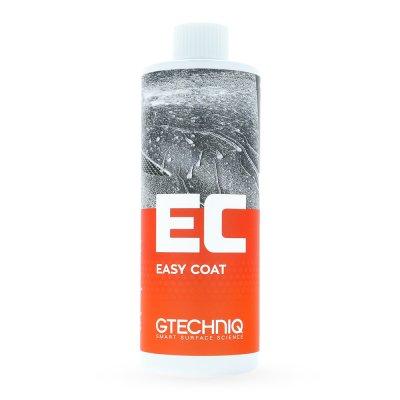 Easy Coat Refill - 500 ml