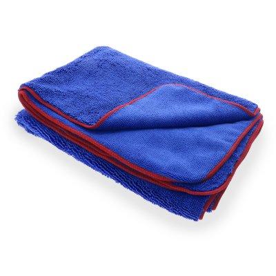 MF2 Zero Scratch Microfibre Drying Towel - 60x90 cm