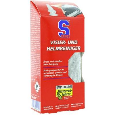 Helm & Vizierreiniger - 100ml