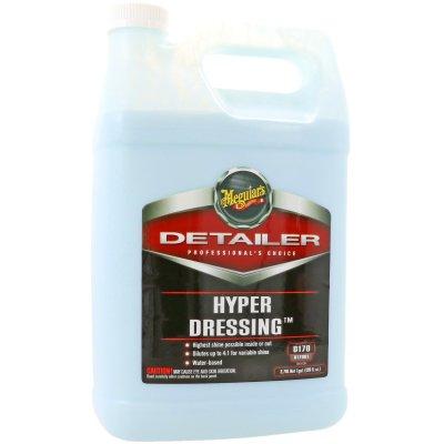 Hyper Dressing - 3780ml