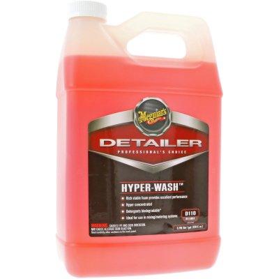 Hyper Wash - 3780ml